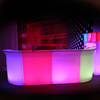 Led Cocktailbar XL Pakket 3